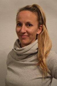Sabine Natzke