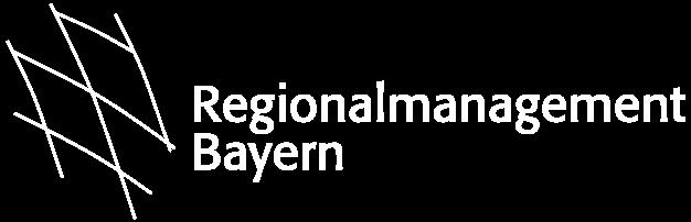 Kooperationspartner Regionalmanagement Landkreis Ansbach