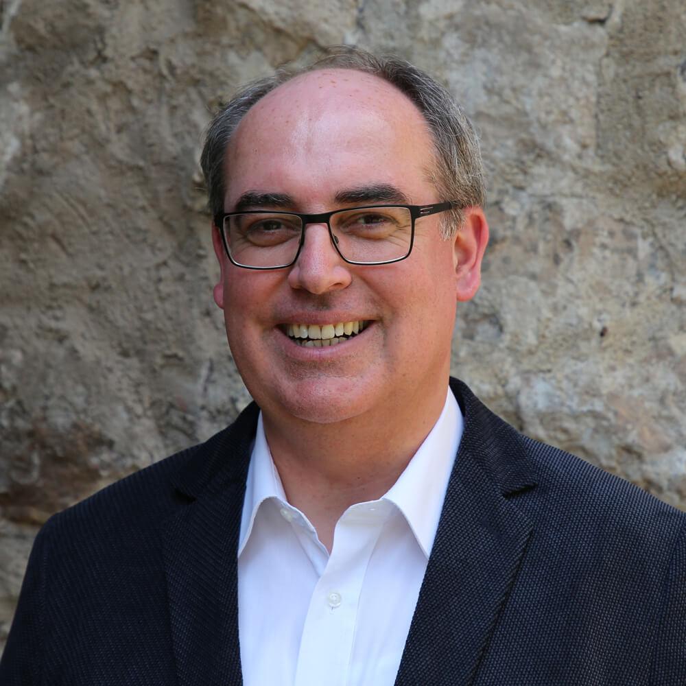 Alexander Biernoth - Experte
