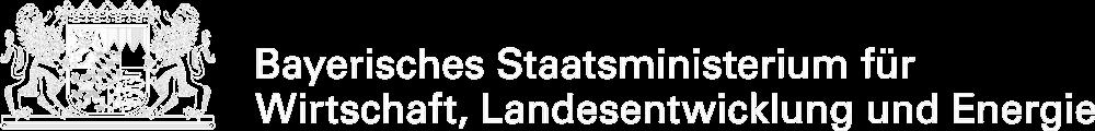Staatsministerium für Wirtschaft, Landesentwicklung und Energie